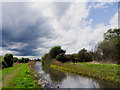 TL5570 : Wicken Lode, Wicken Fen by Julian Paren
