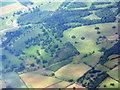 SP9734 : Woburn estate by M J Richardson