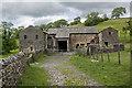 SD8044 : Twiston Mill : Week 28