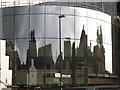 SE6051 : York reflections : Week 35