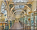 SP0686 : Birmingham Museum and Art Gallery by Philip Pankhurst