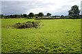 SD6710 : Path near Old Kiln Lane by Bill Boaden