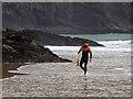 V3198 : Dun surfin : Week 37