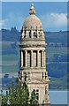 NS2776 : Victoria Tower, Greenock : Week 37