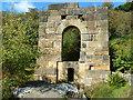 SK2561 : Old Millclose Mine by Tony Bacon