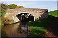 SO9868 : Bridge 54, Tardebigge Flight by Stephen McKay