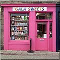 NT4936 : Gala Sweets : Week 46