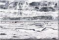 NN6278 : River, rail, road, transmission grid by William Starkey