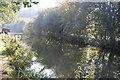 SU3867 : Kennet & Avon Canal by N Chadwick