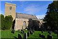 ST5678 : Church of St Mary, Henbury by Tim Heaton