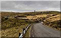 SD7223 : Long Hey Lane by Peter McDermott