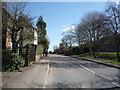 TL0029 : Park Road, Toddington by JThomas