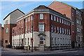 TA1028 : High Street, Hull by Ian S