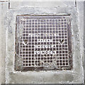 V9790 : Manhole, Killarney by Rossographer