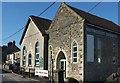 ST7057 : Methodist Church, Peasedown St John by Derek Harper