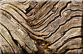 SE9932 : Complex Log Patterns : Week 25