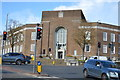 TQ5839 : Tunbridge Wells Town Hall by N Chadwick