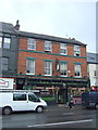 SK3584 : The White Lion, Sheffield  by JThomas