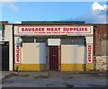 TA1129 : Sausage Meat Supplies, Hull : Week 41