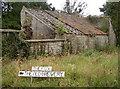 ST7660 : Gone a little flat by Neil Owen