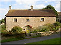 ST7162 : Crossways Cottage in Englishcombe by Neil Owen