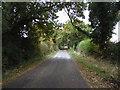 SJ7261 : Plant Lane, Moston Green by JThomas