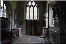 TQ5243 : Sidney Chapel by N Chadwick