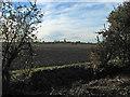 TL3269 : Towards Fenstanton by John Sutton