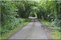 TQ5043 : Eden Valley Walk by N Chadwick