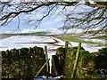 SK1165 : Footpath to Hurdlow Grange : Week 3