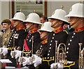 SU9949 : Guildford - Royal Marines by Colin Smith