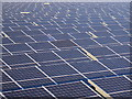 ST5723 : Solar Panels near West Camel : Week 3