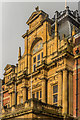 SP3165 : Leamington Town Hall by Ian Capper