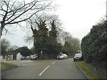 TL0135 : Church End, Steppingley by David Howard