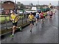 H4572 : Spar Half Marathon, Omagh 2017 (17) : Week 14