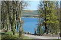 NS2310 : Culzean Bay by Billy McCrorie