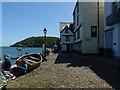 SX8751 : Bayard's Cove by Chris Gunns