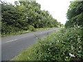 SU9688 : Hedgerley Lane by David Howard