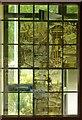 SK4342 : Church of Holy Trinity, Mapperley by Alan Murray-Rust