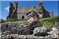 SD2363 : Piel Castle : Week 32