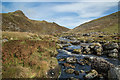 SX5583 : Tavy Cleave by Guy Wareham