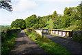 ST7065 : Bridge over the River Avon by Bill Boaden