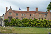 TL4458 : Magdalene College by N Chadwick