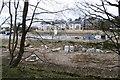 NJ8400 : Milltimber West Development by Richard Webb