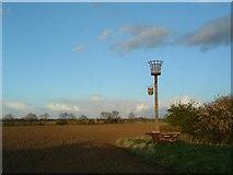 SE7042 : East Cottingwith by Paul Allison