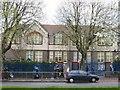 TQ3390 : Risley Avenue Primary School by Vicky Ayech