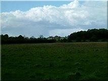 SE3552 : Crimple Valley by Nigel Knapton