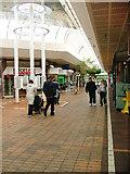 NZ5014 : Rainbow Centre by Mick Garratt
