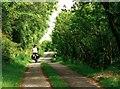 NR5979 : A846, Jura by Bob Tinley