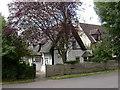 TL0753 : Brook Cottage, Renhold by Kokai